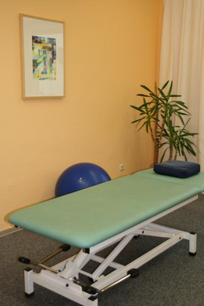 stefanie schwanitz berghelli praxis f r ergotherapie ergotherapeuten siegburg deutschland. Black Bedroom Furniture Sets. Home Design Ideas